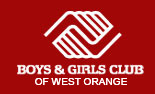 West Orange Community House and Boys and Girls Club