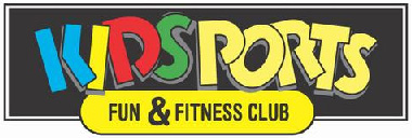 Kidsports Family Fun & Fitness Center