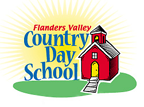 Flanders Valley Country Day School