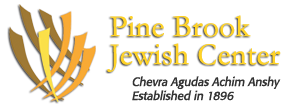 Pine Brook Jewish Center Nursery School