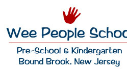 Wee People Pre-School & Kindergarten