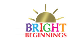 Bright Beginnings Childrens Center