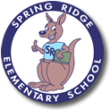 Spring Ridge Elementary Kid's Club