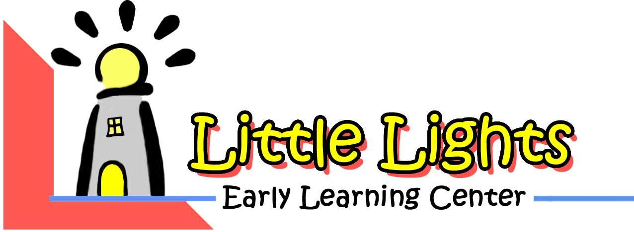Beautiful Little Lights Early Learning Center Photo Gallery