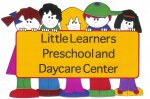 LITTLE LEARNERS PRESCHOOL & DAYCARE