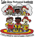 LATI CHILD EDUCARE CENTER