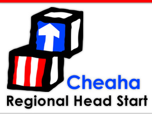 CHILDERSBURG HEAD START