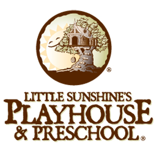 Little Sunshine's Playhouse - Ozark