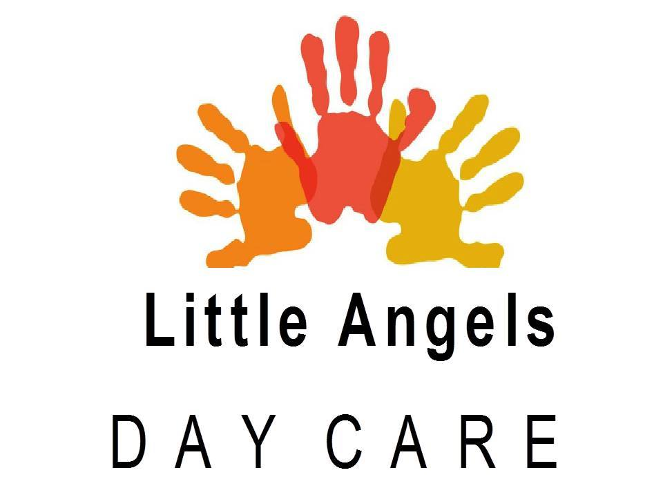 FIRST BAPTIST LITTLE ANGELS DAY CARE