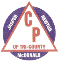 CEREBRAL PALSY OF TRI COUNTY