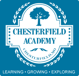 CHESTERFIELD ACADEMY