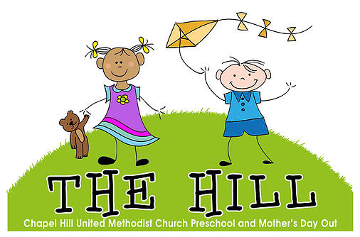 CHAPEL HILL UMC MDO AND PRES