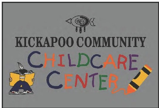 KICKAPOO COMMUNITY CHILD CARE