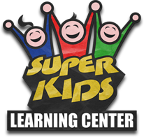 Super Kids in Stillwater, LLC