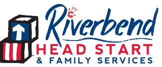 RIVERBEND HEAD START/FAMILY SERVICES-GCS
