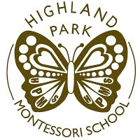 Highland Park Montessori School