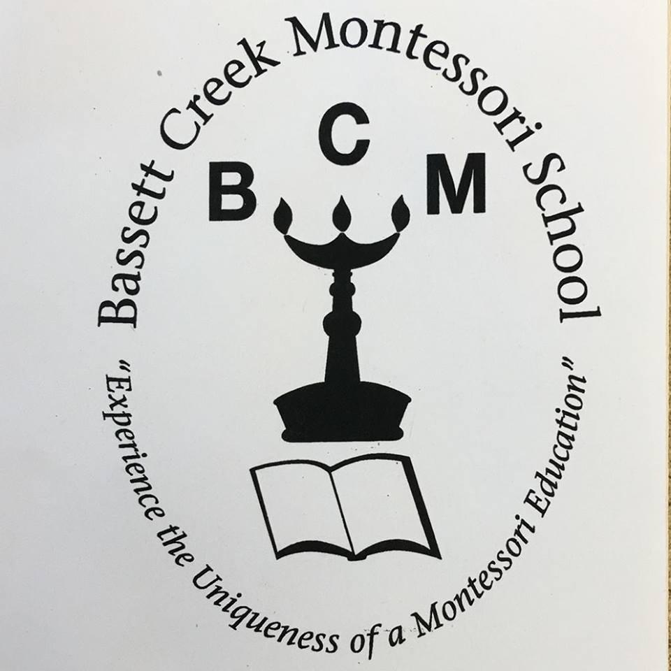 Bassett Creek Montessori and Daycare Center