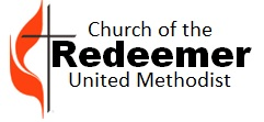 CHURCH OF THE REDEEMER UNITED METHODIST PRESCHOOL
