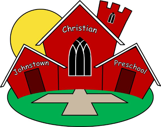 JOHNSTOWN CHRISTIAN PRESCHOOL