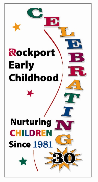 ROCKPORT EARLY CHILDHOOD CENTER