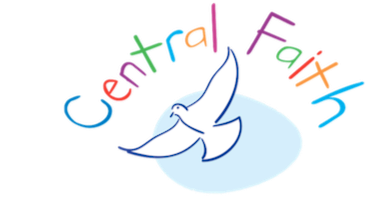 Central Faith Child Development Center Inc