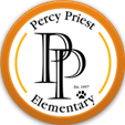 PERCY PRIEST EXTENDED DAY PROGRAM