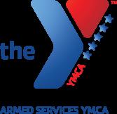 Copperas Cove YMCA