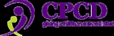 COMMUNITY PARTNERSHIP FOR CHILD DEVELOPMENT