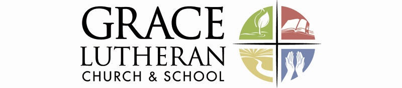 Grace Lutheran Early Education