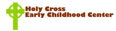 Holy Cross Early Childhood Center