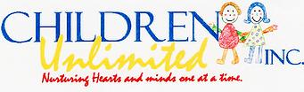 Children Unlimited