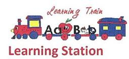 Learning Station Daycare & Pre-School