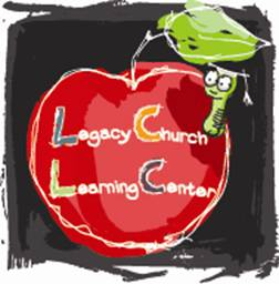 Legacy Church Learning Center