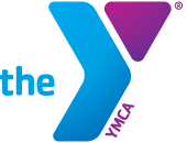 YMCA ELLINGTON LATCH KEY PROGRAM