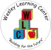 WESLEY LEARNING CENTER