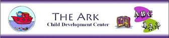 THE ARK EARLY CARE & EDUCATION CENTER, LLC