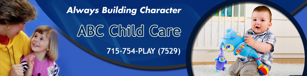 ABC CHILD CARE