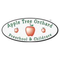 APPLE TREE ORCHARD PRESCHOOL & CHILDCARE