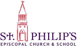 St Philips Episcopal School