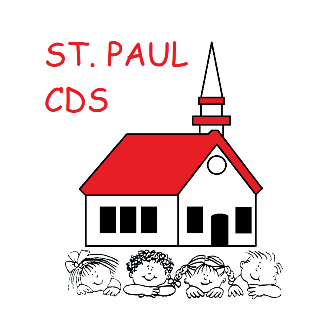 St Paul Lutheran Christian Day School