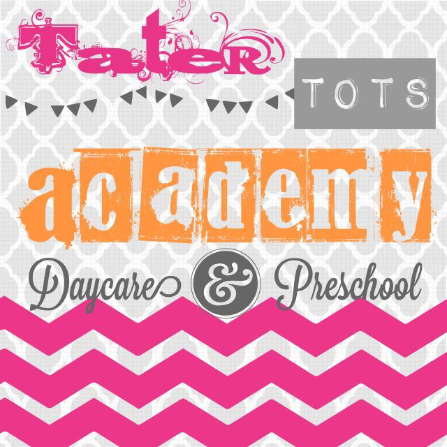 TATER TOTS ACADEMY DAYCARE & PRESCHOOL, LLC