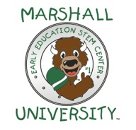 Marshall University Early Education Center