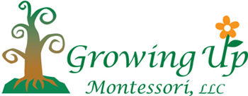 Growing Up Montessori, LLC