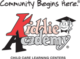 KIDDIE ACADEMY OF BOTHELL