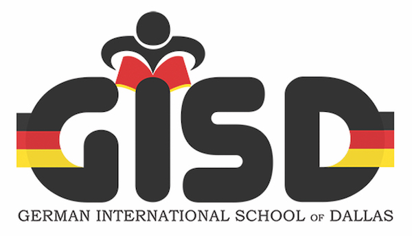 German International School of Dallas