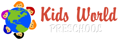 Kids World Pre-School