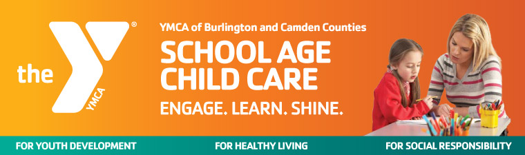 YMCA Childcare at Rancocas Valley