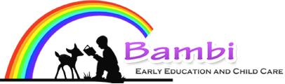 Bambi Preschool, Inc.