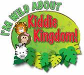 Kiddie Kingdom