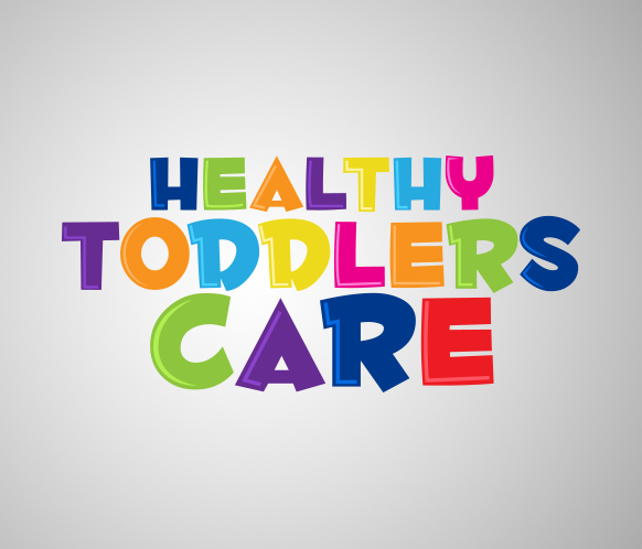 A' Healthy Toddlers Care